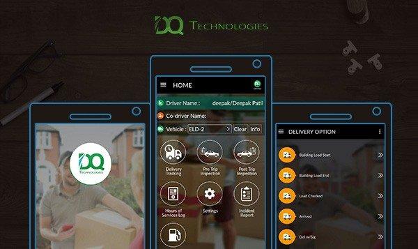 ODT Mobile