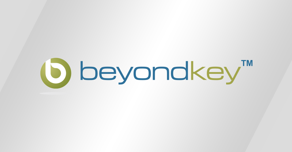Terrific Current Job Opportunities Openings In Beyondkey Indore Complete Home Design Collection Epsylindsey Bellcom