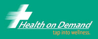 Health on Demand