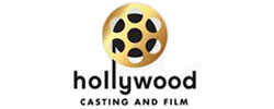 HollywoodCastingFilms