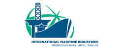 International_Maritime_Industries