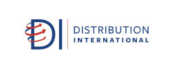 Distribution International, Inc