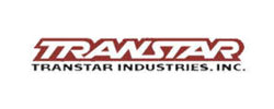 Transtar-Industries,-LLC