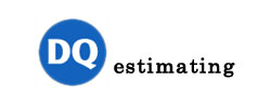 DQ-Estimating