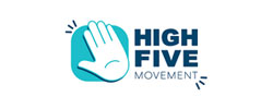 highfivemovement