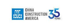 China Construction America