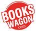 Books Wagon
