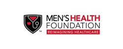 Men's Health Foundation