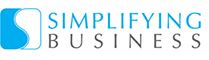 Simplifying Business