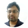 Himanshu Batham - Dynamics 365 Architect