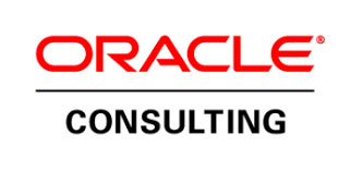 Image result for oracle implementation consultant
