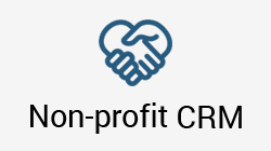 Nonprofit CRMs: Make Every Donation Count