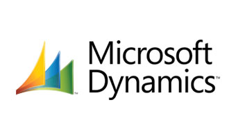 MS Dynamics integration