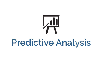 BI PredictiveAnalysis integration