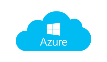 BI azure integration