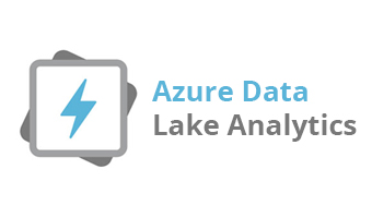 Azure Data Lake Analytics