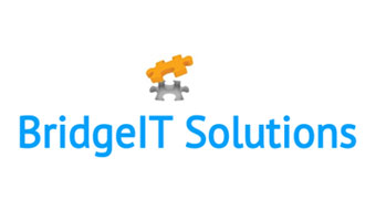 BridgeIT Solutions