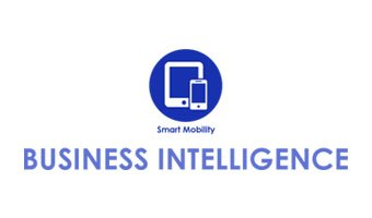 BI businessIntelligence integration