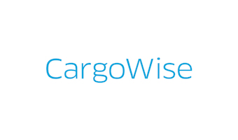 CargoWise