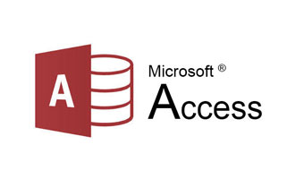 BI myAccess integration