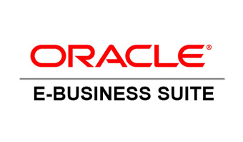 Oracle ebusiness suite