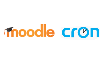 Moodle Cron for Windows 2.0