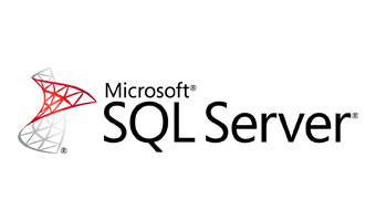 BI sqlServer integration