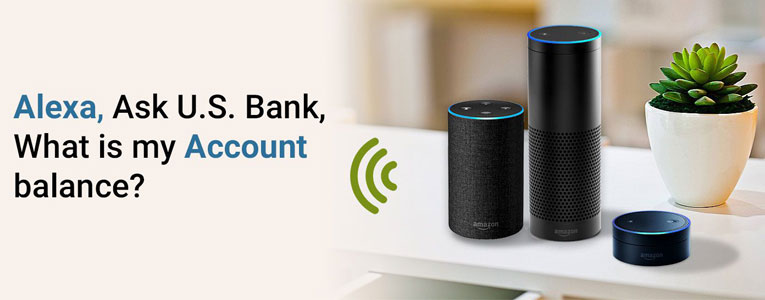 Redefine Banking E-commerce with Voice-driven AI
