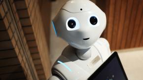 AI-powered healthcare bots
