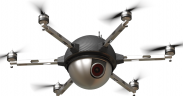 drone technology