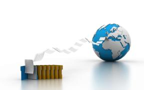 Magento ecommerce migration