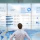 Power BI analytics