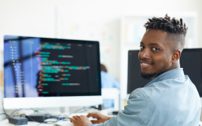 Software Automation Testing