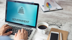Government Business Intelligence