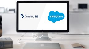Dynamics 365 Blog
